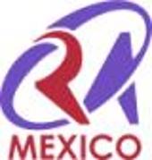 Capítulo Mexicano de Robótica IEEE-RAS