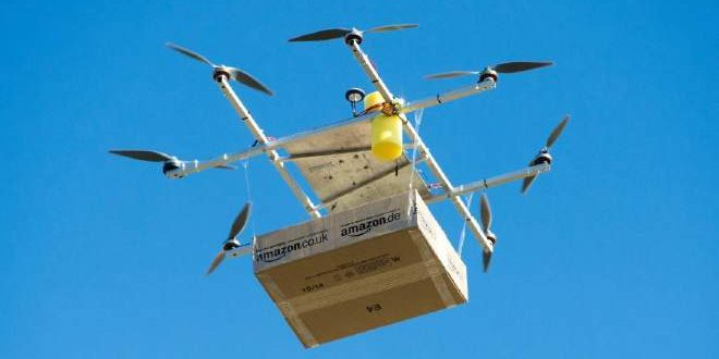 amazon-drone-delivery-660×330