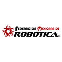 Federación Mexicana de Robótica