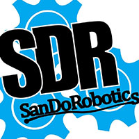 San Do Robotics