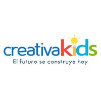 CreativaKids