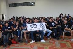 TMR_Clausura7