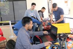 Torneo-Mexicano-de-Robotica_-237