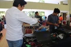 Torneo-Mexicano-de-Robotica_-310