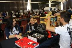 Torneo-Mexicano-de-Robotica_-326