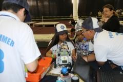 Torneo-Mexicano-de-Robotica_-339