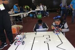 Torneo-Mexicano-de-Robotica_-1