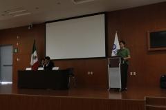 Torneo-Mexicano-de-Robotica_-12