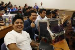Torneo-Mexicano-de-Robotica_-21