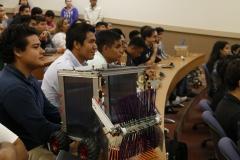 Torneo-Mexicano-de-Robotica_-23