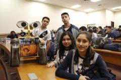 Torneo-Mexicano-de-Robotica_-3
