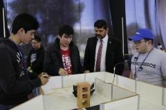 Torneo-Mexicano-de-Robotica_-101
