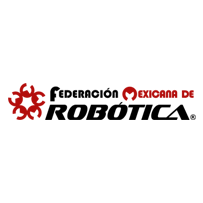 Fundación mexicana de robotica