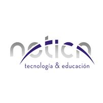 Netica