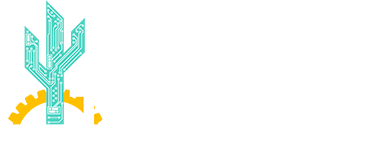 TMR2020